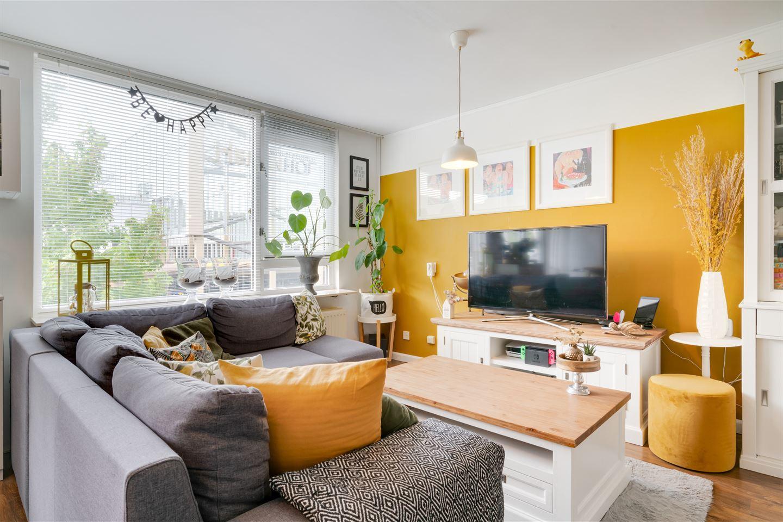 Bekijk foto 1 van Keizershof 44