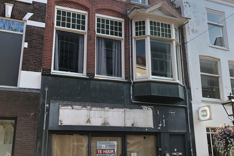 Bekijk foto 1 van Haarlemmerstraat 173