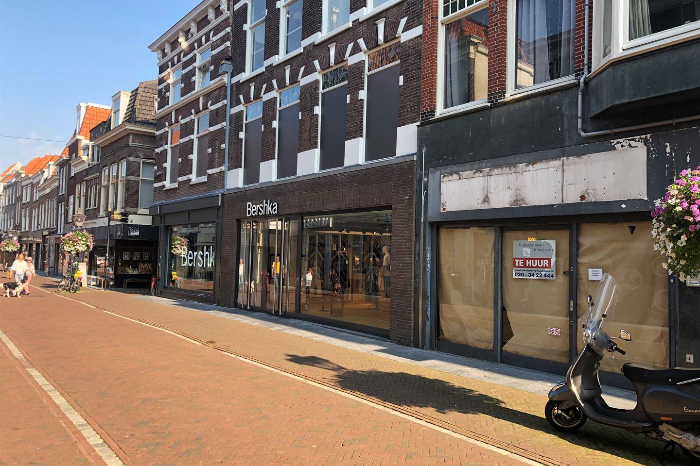 Bekijk foto 2 van Haarlemmerstraat 173