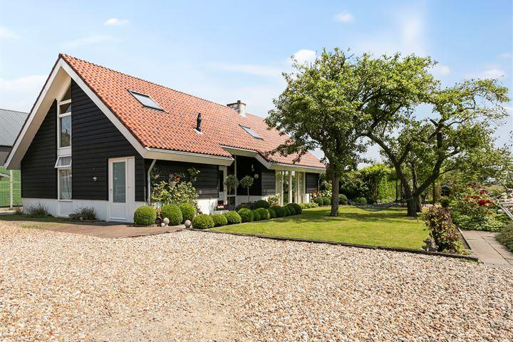 IJsseldijk-Noord 48