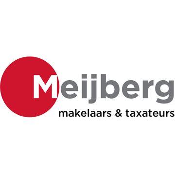 Meijberg Makelaars & Taxateurs