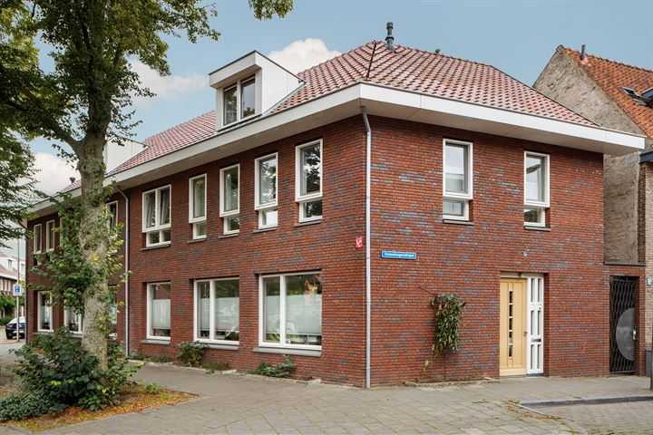 Grevelingenstraat 7