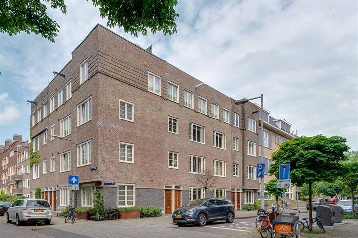 Richard Holstraat 12 /II