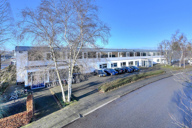 Bekijk foto 1 van Florijnstraat 16-18