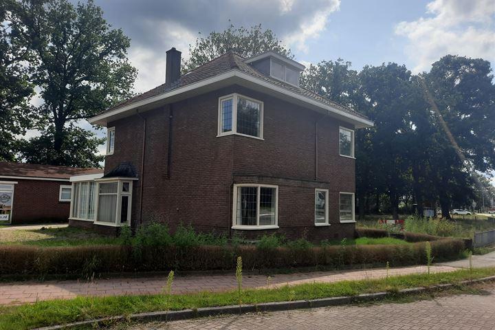 Enschedesestraat 76