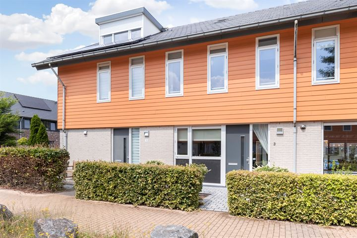 Schildhof 3