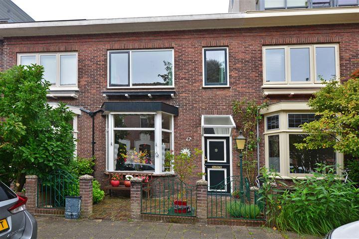 Aelbertsbergstraat 67