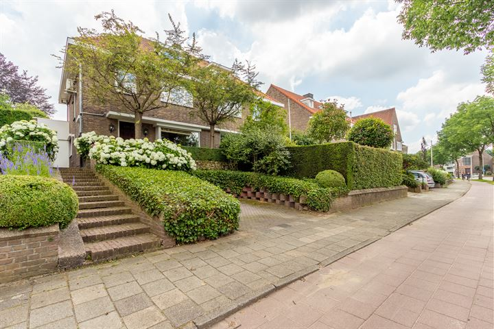 Leyenbroekerweg 62