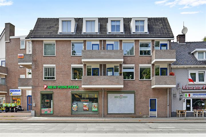 Rijksweg-Noord 11 -1