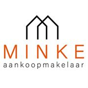 Minke Makelaardij