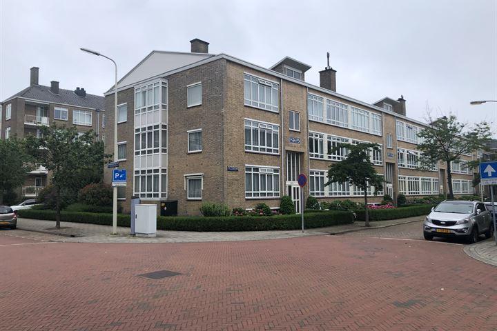 Van Trigtstraat 82