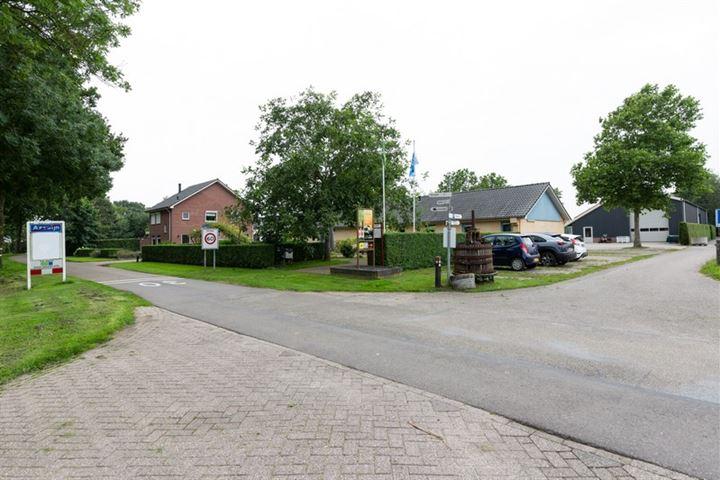 Hartjensstraat 7, Azewijn