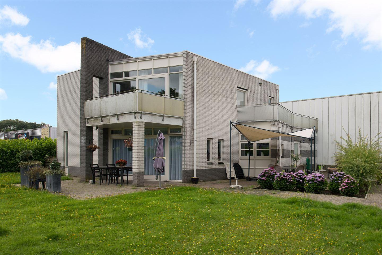 Bekijk foto 1 van van Vlissingenstraat 49