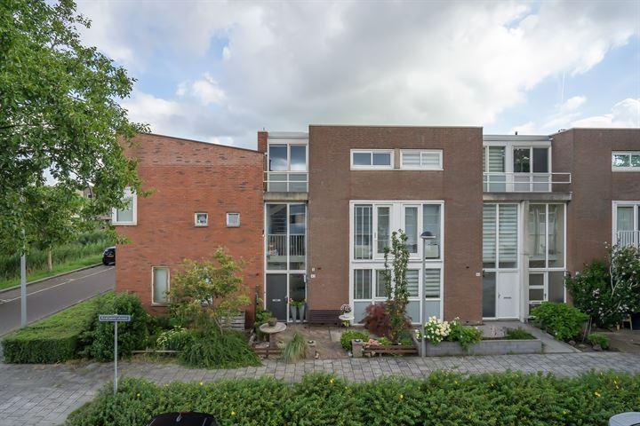 Krakeendstraat 42