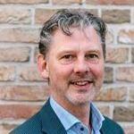 Joost Verheul - NVM-makelaar (directeur)