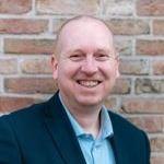 Vincent Kuiper - NVM-makelaar (directeur)