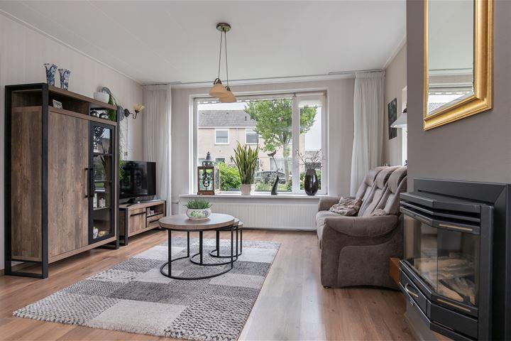 Prins Willem-Alexanderstraat 31