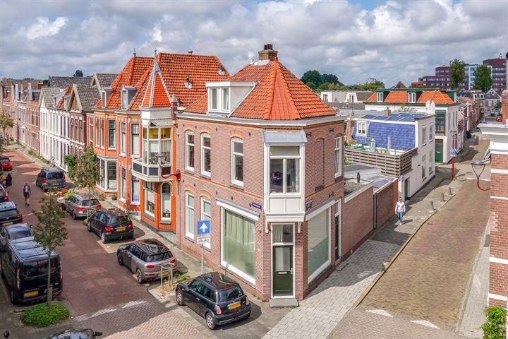 Spoorstraat 2