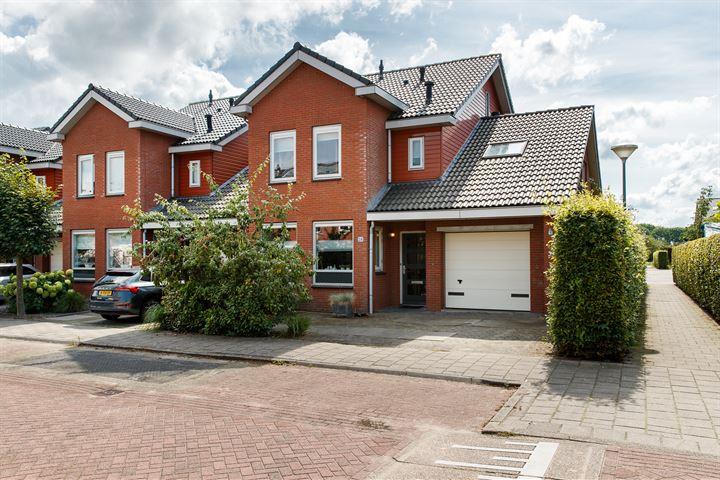 Keizershof 24