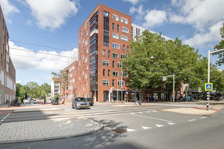 Jan de Louterstraat 82