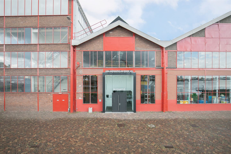 Bekijk foto 2 van Scheepsbouwweg 8
