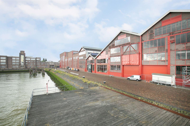 Bekijk foto 3 van Scheepsbouwweg 8