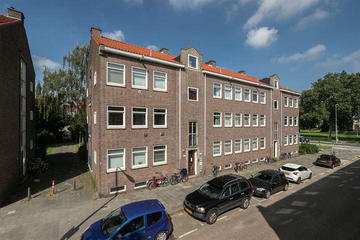 Carel van Nieveltstraat 11 b