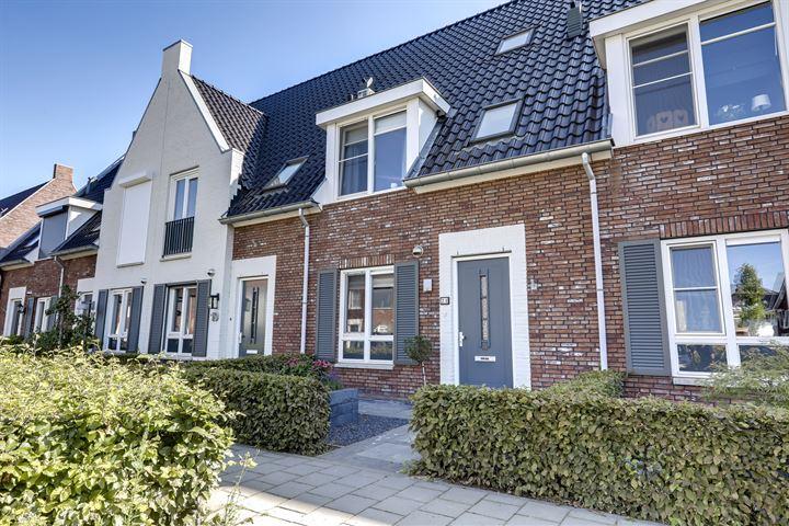 Meester N J van Riemsdijkstraat 21