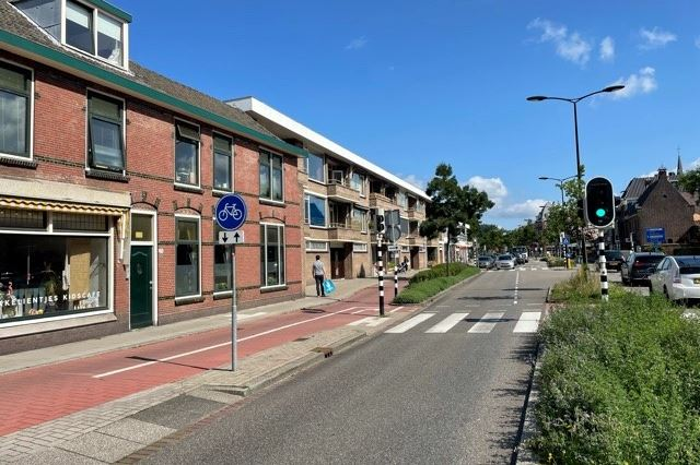 Bekijk foto 3 van Schoolstraat 258