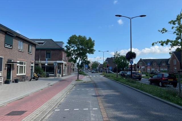 Bekijk foto 5 van Schoolstraat 258