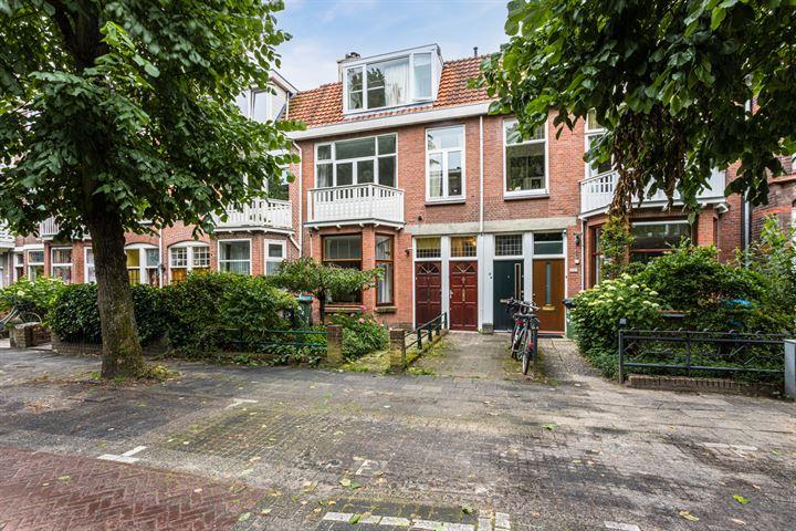 Verhagen Metmanstraat 52