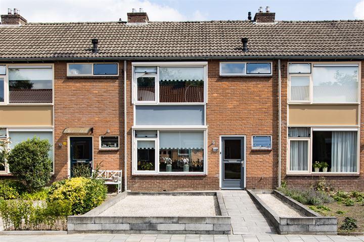Karel Doormanstraat 23