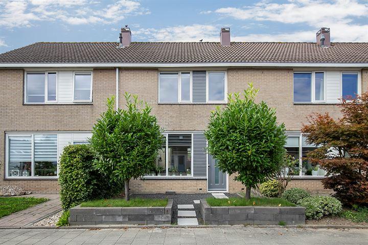 Bakhuizenstraat 31