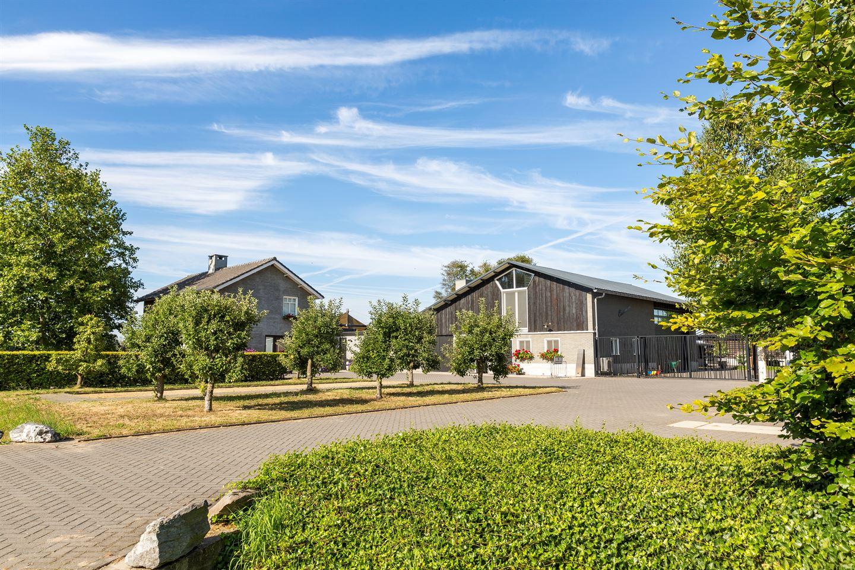 View photo 1 of Elsendijk 1