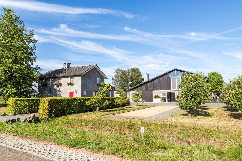 View photo 4 of Elsendijk 1