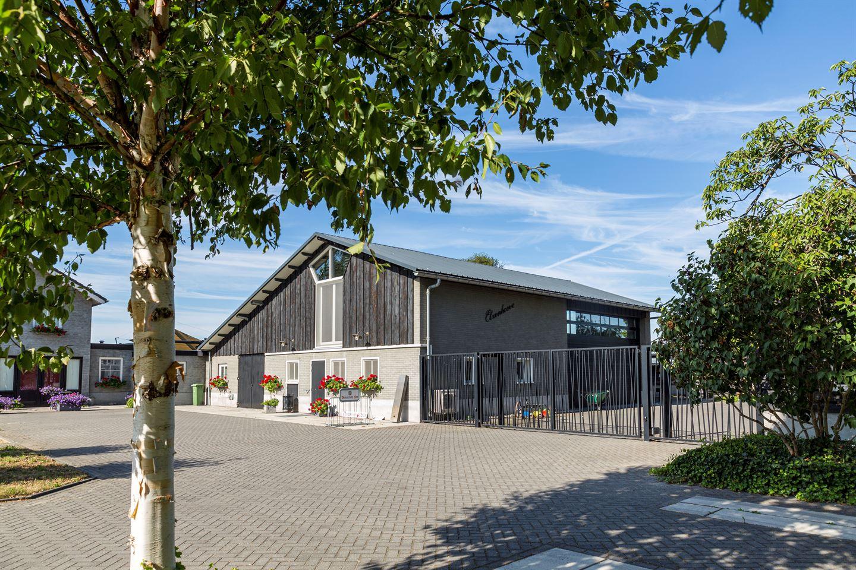 View photo 5 of Elsendijk 1