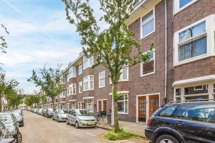 Piet Gijzenbrugstraat 20 -2