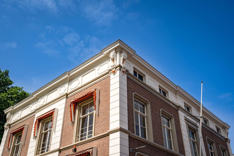 Bekijk foto 4 van Alexanderstraat 4 - 6