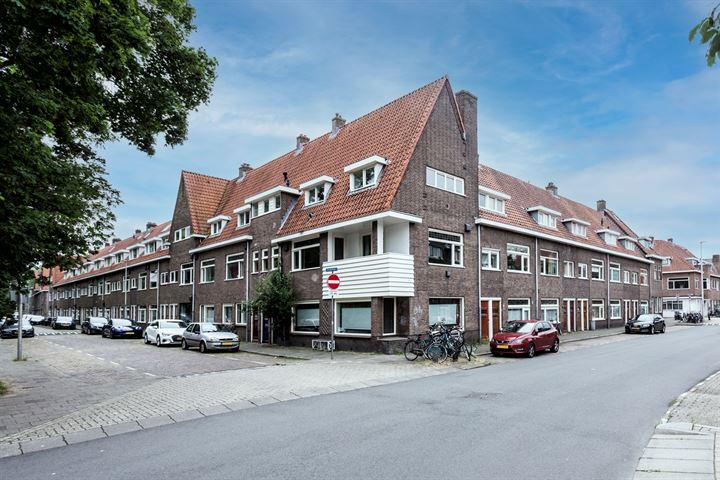 Schutstraat 176