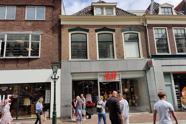 Bekijk foto 1 van Langestraat 88