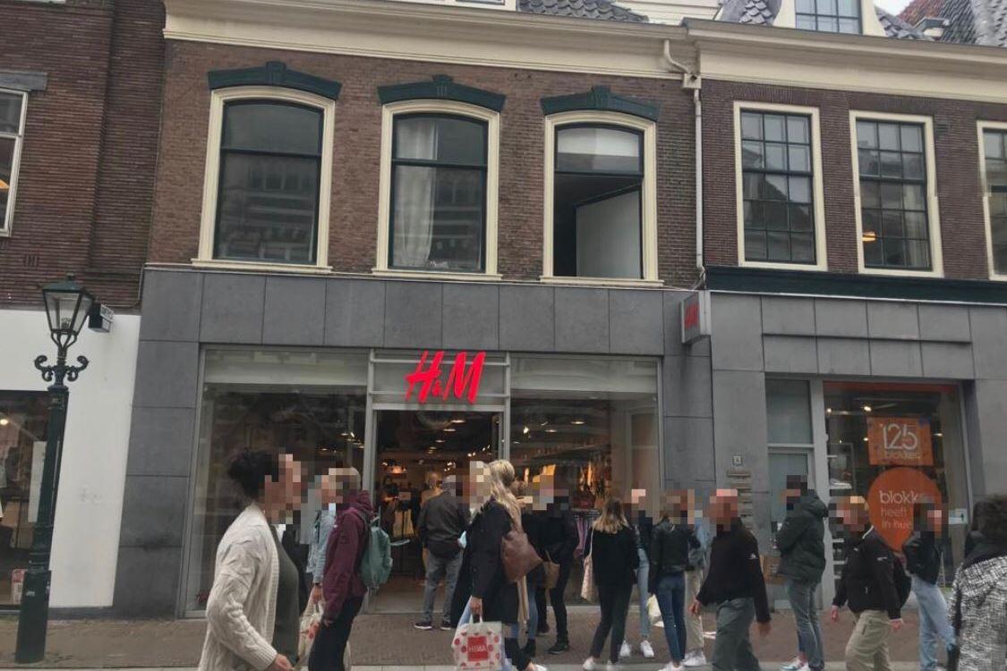 Bekijk foto 2 van Langestraat 88