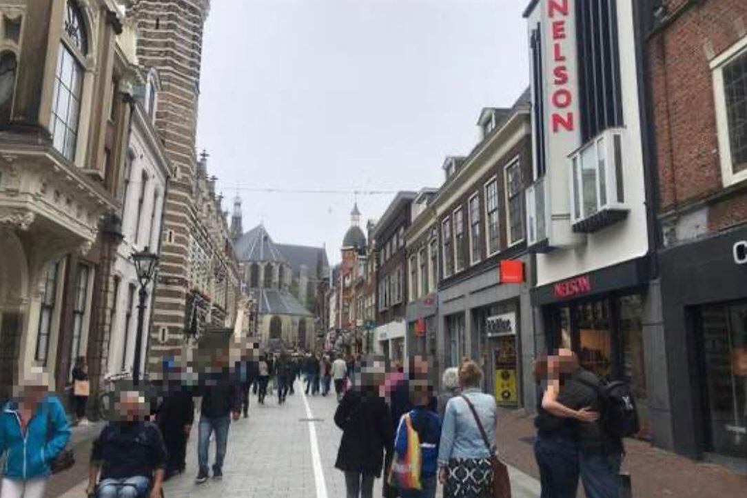 Bekijk foto 3 van Langestraat 88