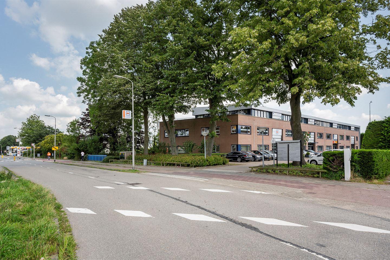 Bekijk foto 5 van Rokkeveenseweg 40 a
