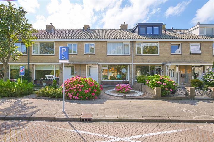 Gerbrands Scheltesstraat 7