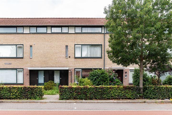 Antwerpenlaan 85