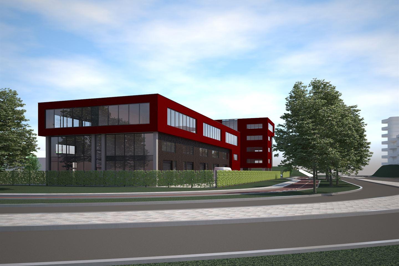 Bekijk foto 2 van Randweg-West