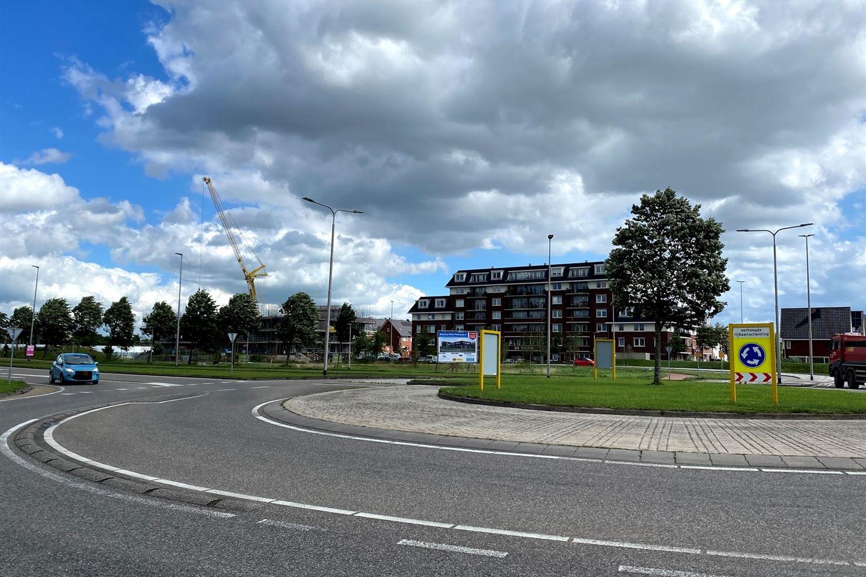 Bekijk foto 5 van Randweg-West