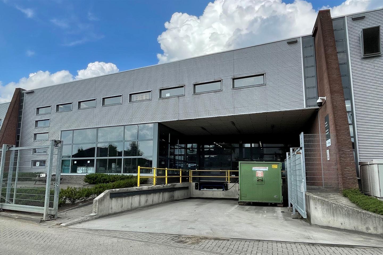 View photo 5 of Hastelweg 273