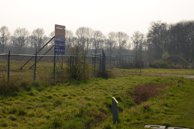 """Bekijk foto 4 van Businesspark """"de Hulst"""", kavel 02"""