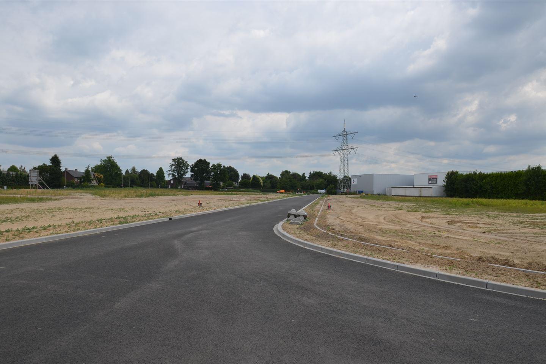 """Bekijk foto 3 van Businesspark """"de Hulst"""", kavel 02"""